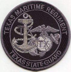 TEXAS-MARITIME-REGIMENT-TEXAS-STATE-GUARD-POLICE-PATCH