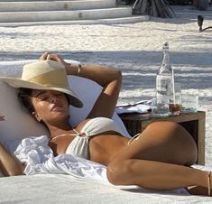 Summer Dream, Summer Baby, Summer Girls, Summer Time, Mode Du Bikini, European Summer, French Summer, Italian Summer, Insta Photo Ideas