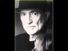 Willie Nelson - Oppotunity To Cry (very rare) - early demo by a very young willie nelson (and a total masterpiece) ... under the great floyd tillman influence