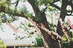 freepeople-wedding-07.jpg (650×432)