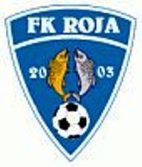 Porsche Logo, Soccer, Football, Logos, World, Futbol, Futbol, European Football, Logo