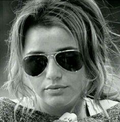 ♡ Eleanor :) ♡