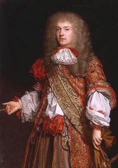 rhingrave del 1672