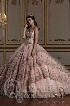 Pretty Quinceanera Dresses, Pageant Dresses, Girls Dresses, 15 Dresses, Event Dresses, Fashion Dresses, Formal Dresses, Wedding Dresses, Sweet 16 Dresses