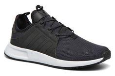 e129c978ccd6 ADIDAS ORIGINALS X Plr W Schuhe Sale