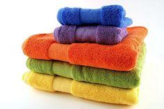 12 tipp, hogyan tisztíthatod ki a legnehezebben takarítható dolgokat! - Bidista.com - A TippLista!