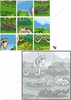 Fall Preschool Activities, Toddler Learning Activities, Preschool Math, Free Worksheets For Kids, Printable Preschool Worksheets, Do A Dot, Hidden Pictures, School Play, Folder Games