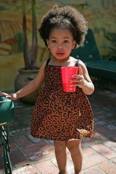 Image result for asoebi children
