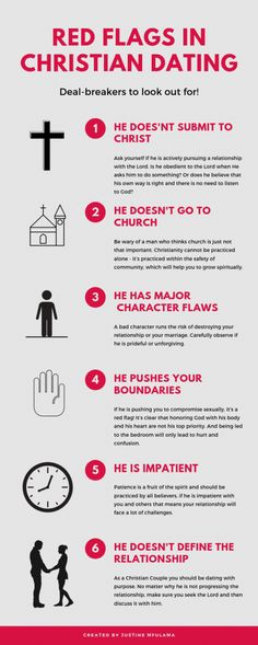 Here is a detailed list of 10 relationship deal breakers in Christian relationships. Important red flags to look out for in Christian dating. God Centered Relationship, Christian Relationship Quotes, Christian Relationships, Relationship Problems, Relationship Tips, Healthy Relationships, Cute Relationship Pictures, Christian Couples, Christian Life