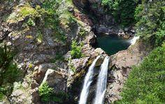 Parco nazionale dell'Aspromonte Calabria Italia - Cerca con Google