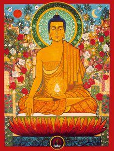 Ratnasambhava_Buddha.jpg (500×659)