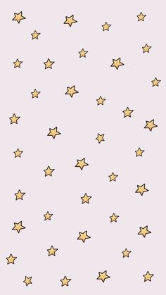 Wallpaper Stars Lila The post Wallpaper Stars Lila appeared first on hintergrundbilder. Iphone Wallpaper Stars, Iphone Wallpaper Tumblr Aesthetic, Watch Wallpaper, Homescreen Wallpaper, Iphone Background Wallpaper, Aesthetic Pastel Wallpaper, Aesthetic Wallpapers, Pink Aesthetic, Iphone Backgrounds