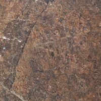 Granit Abstract Brown