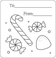 Valentine coloring cards free printable valentine cards for kids christmas gift tags to color free printable gift tags for kids to color christmas negle Gallery