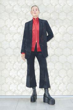 Stella McCartney Resort 2019 Milan Collection - Vogue