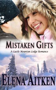 Mistaken Gifts