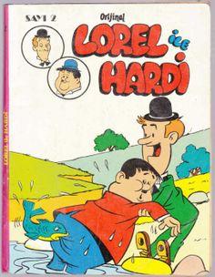 LOREL-HARDI-SAYI-2__100486421_0.jpg (542×700)