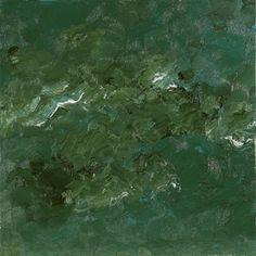 Landschaft (2011) by Armando