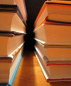 Ten Things Every Aspiring Book Author Should Know | Jon Stolpe Stretched
