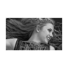 cassie ainsworth | Tumblr ❤ liked on Polyvore