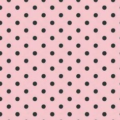 paper digital pink - Buscar con Google
