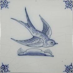 http://shopping.dutchvillage.com/tiles/harlingertiles/harlinger_images/Harlinger_bird_blue.jpg