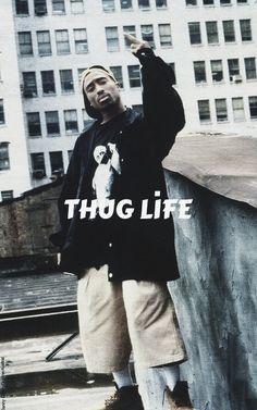 Our social Trends Arte Do Hip Hop, Hip Hop Art, 2pac Wallpaper, Iphone Wallpaper, Urbane Fotografie, Tupac Art, Looks Hip Hop, Tupac Makaveli, Tupac Pictures