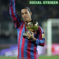 Superstar, Childhood, Hero, Football, Seasons, Sports, Ph, Idol, Soccer