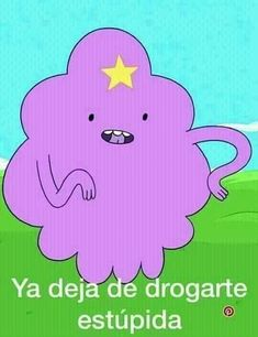 New funny comics memes faces 37 ideas Best Memes, Dankest Memes, Lumpy Space Princess, Funny Spanish Memes, Cartoon Memes, Cartoons, Meme Faces, Stickers, Reaction Pictures