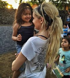 A non-profit organization that is redefining mission & humanitarian aid through developing a culture of sustainability in Nicaragua. Plan Your Mission Trip Now.