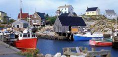 nova scotia real estate appraisals