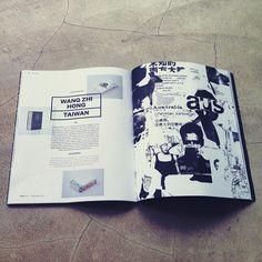 desktop Magazine