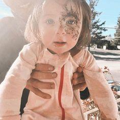 PARADE (@paradeorganics) • Instagram photos and videos Baby Photos, Your Photos, Baby Wearing, Photo And Video, Videos, Instagram, Fashion, Moda, Baby Pictures