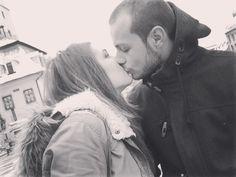 Blog https://florifgf.blogspot.ro/?m=1 Instagram  https://www.instagram.com/florifgf/?hl=ro