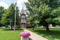 41 Best Cumberland County images in 2014   Cumberland county, North
