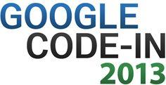 Google Code In 2013