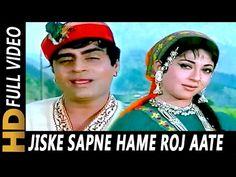 1970 Songs, Dj Songs, Mp3 Song, Song Lyrics, Hindi Movie Song, Movie Songs, Movies, Lata Mangeshkar Songs, Old Song Download