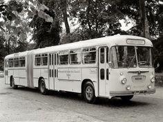 Büssing 13R/U11 Emmelmann '1959–????