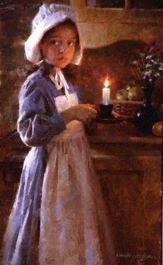 Morgan Weistling - Illuminated (1)