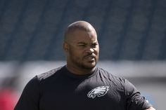 Eagles reportedly give Duce Staley a new job title - Bleeding Green Nation