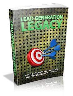 Lead Finder Local V3 Download – Free Premium Ebooks