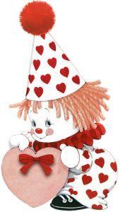 San Valentín   Día Amor y Amistad   Día de los enamorados   IMÁGENES PARA IMPRIMIR FRASES imagenes gifs jpg