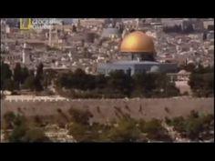 Os Caminhos da Bíblia --completo- (Documentario)