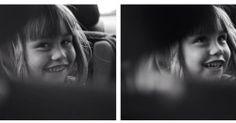 #childrenphoto #smile #portrait #jfdupuis #girl #pretty (à Sherbrooke, Quebec)