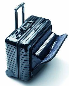 rimowa-bolero-luggage-black.jpg (411×509)