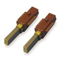 AMETEK LAMB 833378-50 Replacement Brush Mechanism, 240V,PK 2 by Ametek. $5.34. Replacement Brush Mechanism, Voltage 240, Length 3 In, Width 1 In, Height 1 In, For Use With G3340075, G2691963, G1298211, G2045522, **2M427**, G3371706-**4M902**, **4M909**, **4M915**, G1348636-G2439184, **4M944**, G0830977, G1164886-**4M952** and G1715393, Package 2