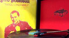 Tito Rodriguez - Sabroso Mambo