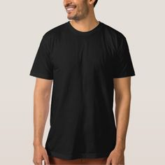 ELECTRICIAN Safety T-Shirt