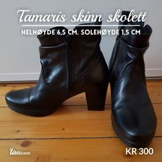 Se hva jeg selger på Tise Booty, Ankle, Vintage, Shoes, Fashion, Moda, Swag, Zapatos, Wall Plug