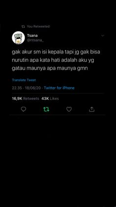 Reminder Quotes, Self Reminder, Self Quotes, Mood Quotes, Twitter Quotes, Tweet Quotes, Instagram Words, Unusual Words, Quotes Galau